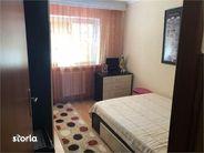 Apartament de vanzare, Argeș (judet), Intrarea Rahovei - Foto 4