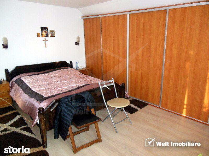 Casa de vanzare, Cluj (judet), Comşeşti - Foto 3
