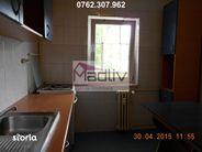 Apartament de inchiriat, Dolj (judet), Strada Traian Lalescu - Foto 5