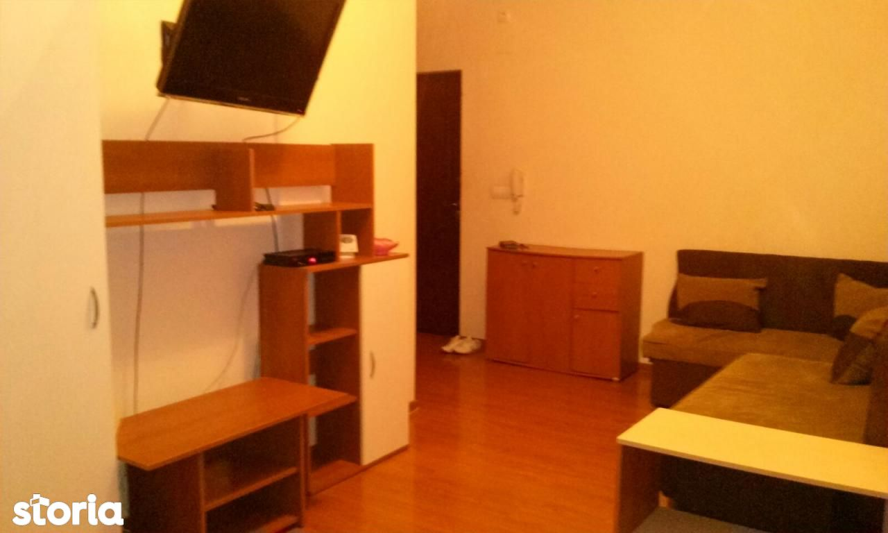 Apartament de inchiriat, Giroc, Timis - Foto 1
