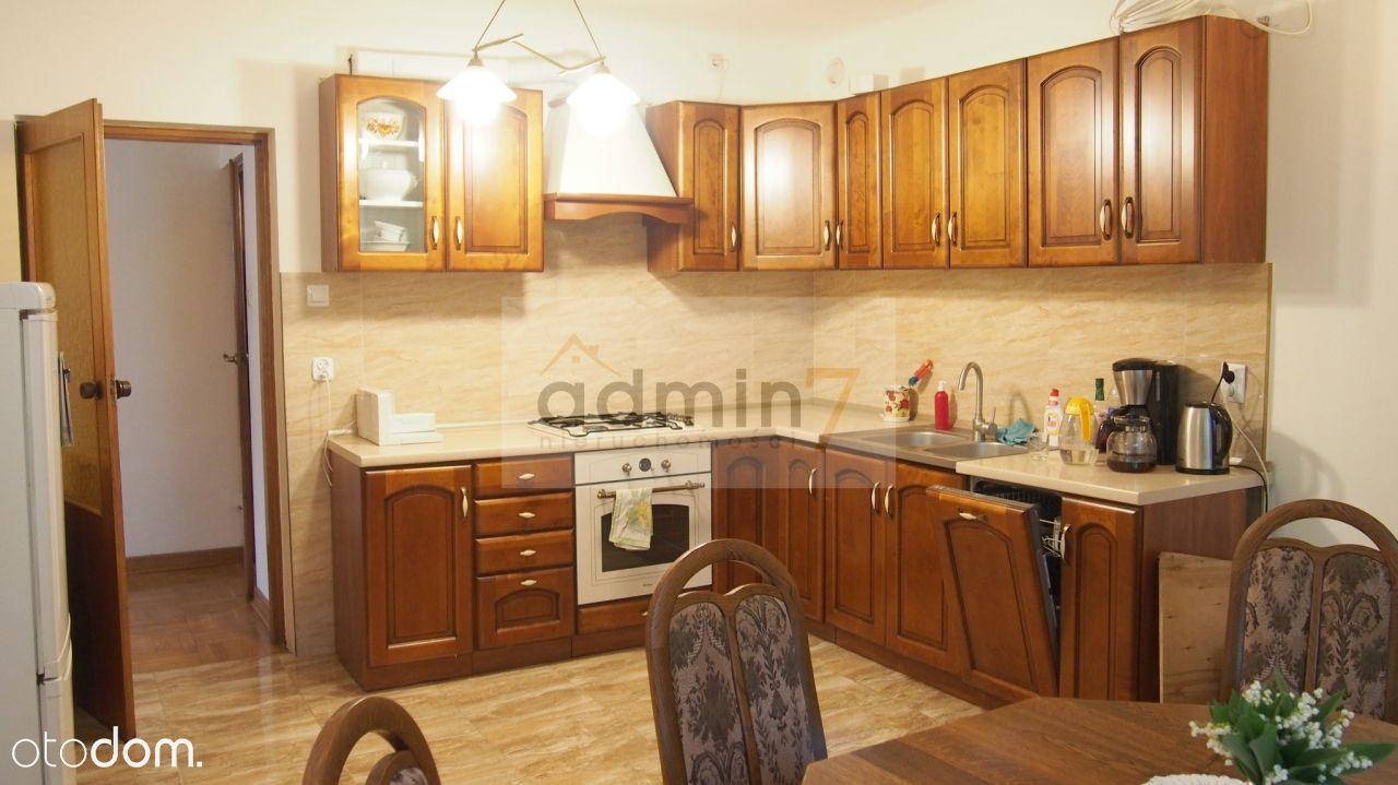 Dom na sprzedaż, Ząbki, wołomiński, mazowieckie - Foto 3