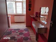 Apartament de inchiriat, București (judet), Strada Frumușani - Foto 12