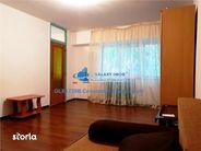 Apartament de vanzare, București (judet), Aleea Budacu - Foto 3