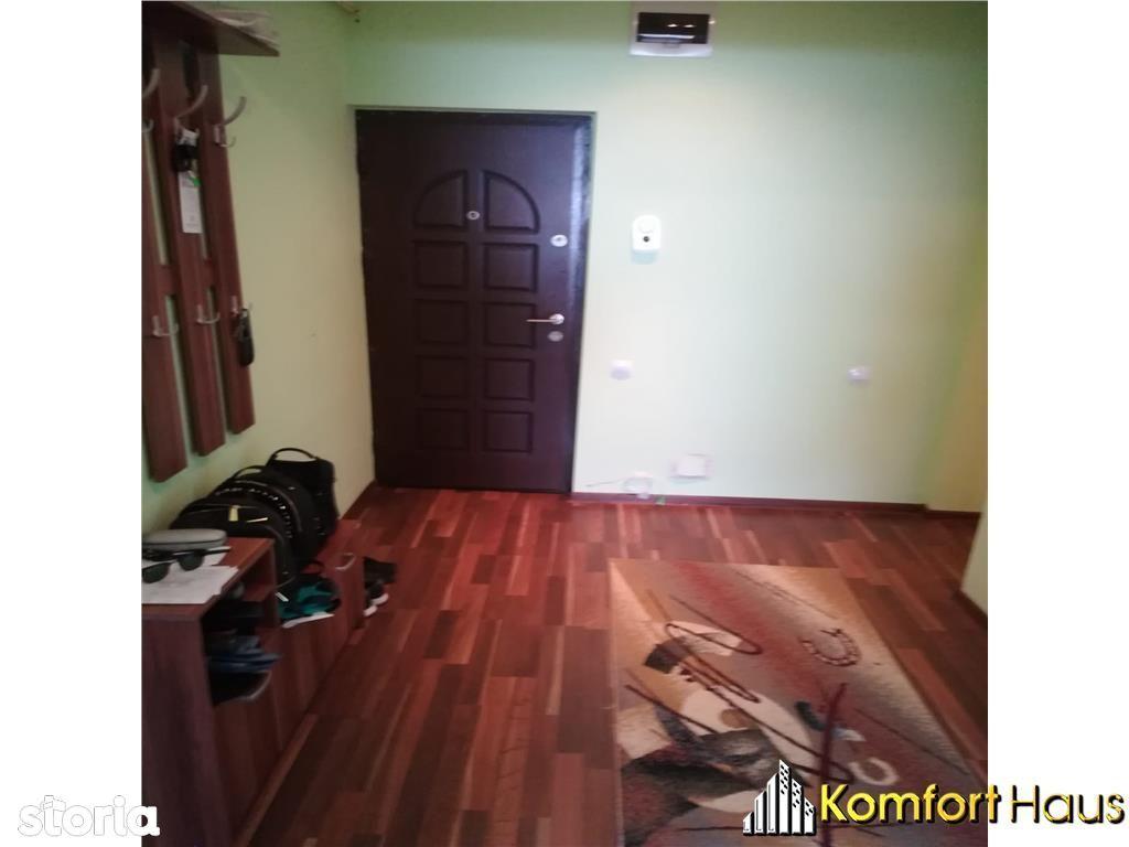 Apartament de inchiriat, Bacau - Foto 15