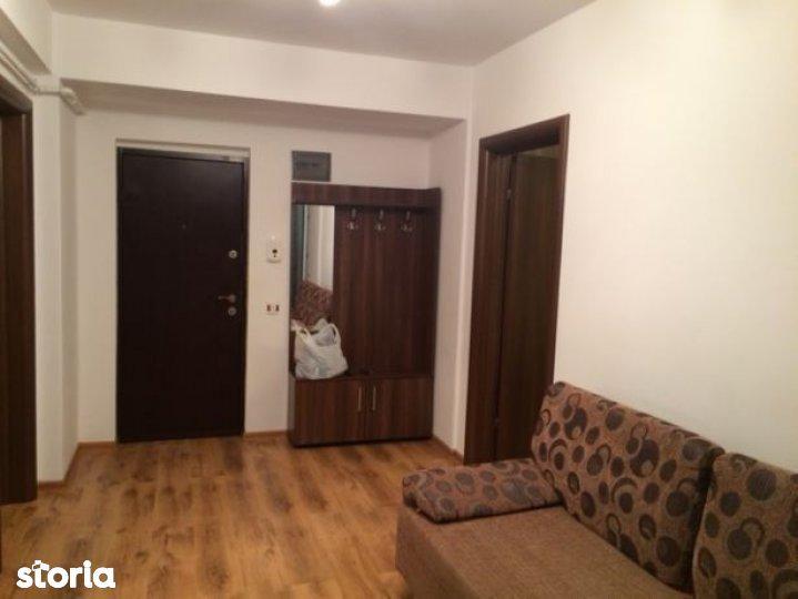 Apartament de inchiriat, București (judet), Drumul Crețeștilor - Foto 2