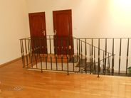 Dom na sprzedaż, Milanówek, grodziski, mazowieckie - Foto 12