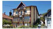 Casa de vanzare, Vâlcea (judet), Strada Livadia - Foto 1