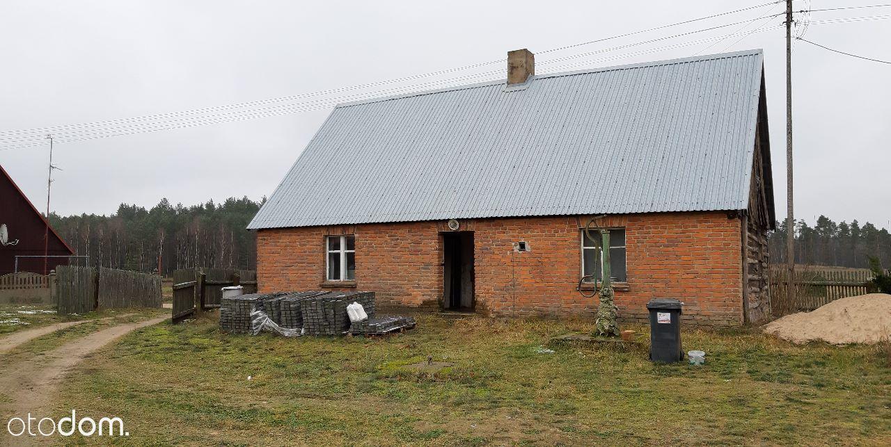 Dom na sprzedaż, Czersk, chojnicki, pomorskie - Foto 4