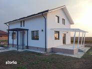 Casa de vanzare, Dâmbovița (judet), Tărtăşeşti - Foto 2