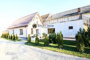 Casa de inchiriat, Brașov (judet), Hălchiu - Foto 20