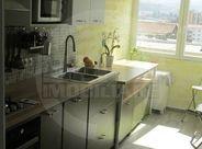 Apartament de vanzare, Cluj (judet), Strada Donath - Foto 6