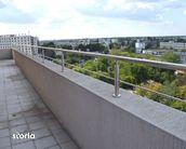 Apartament de vanzare, București (judet), Strada Trifești - Foto 8