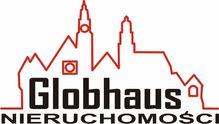 To ogłoszenie mieszkanie na wynajem jest promowane przez jedno z najbardziej profesjonalnych biur nieruchomości, działające w miejscowości Wrocław, Psie Pole: Globhaus
