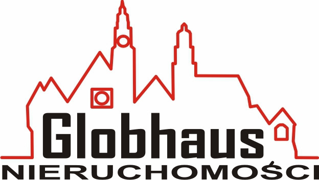 Globhaus