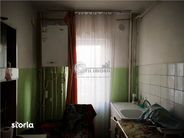 Apartament de vanzare, Iași (judet), Bulevardul Alexandru cel Bun - Foto 4