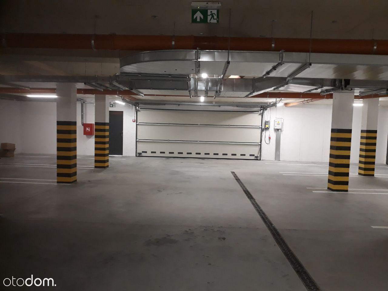 Garaż na sprzedaż, Kościan, kościański, wielkopolskie - Foto 3