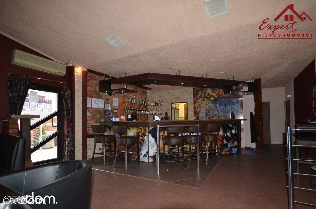 Lokal użytkowy na sprzedaż, Morąg, ostródzki, warmińsko-mazurskie - Foto 2