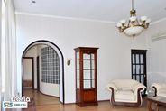 Casa de vanzare, Galați (judet), Bariera Traian - Foto 5