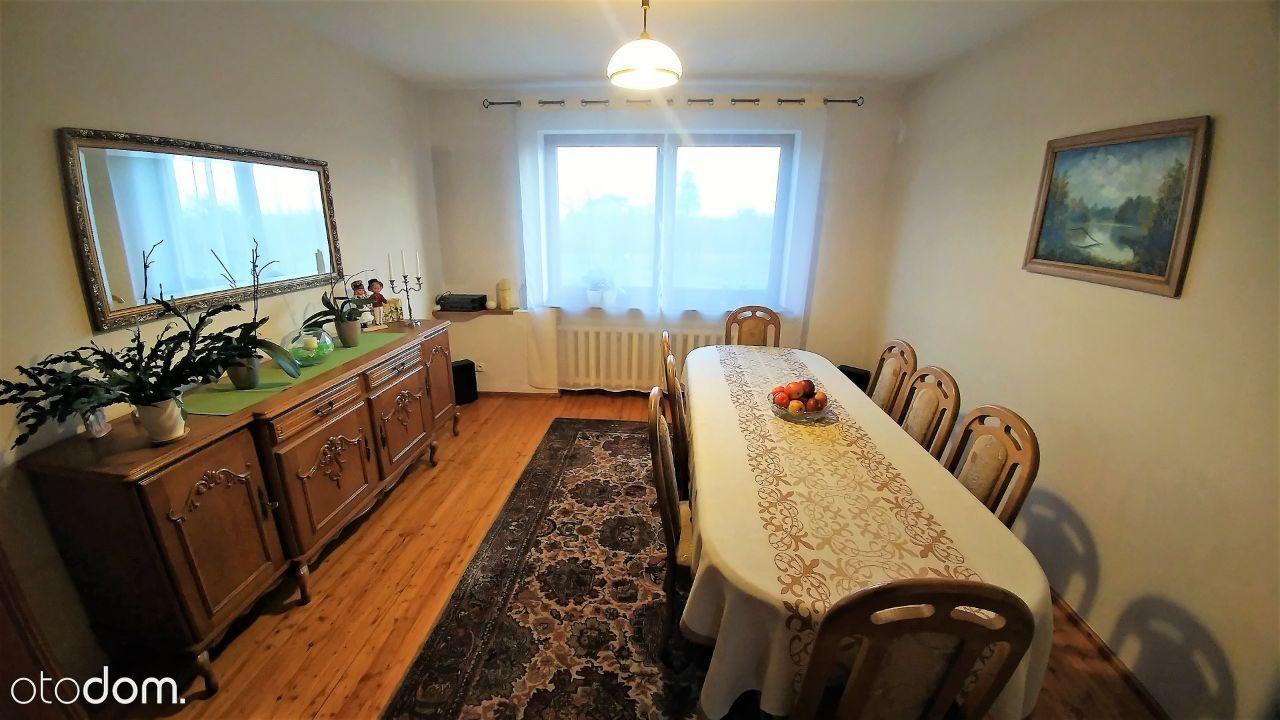 Dom na sprzedaż, Tuszewo, iławski, warmińsko-mazurskie - Foto 8