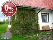 Dom na sprzedaż, Syców, oleśnicki, dolnośląskie - Foto 1