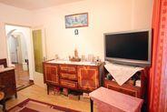 Apartament de vanzare, Bacău (judet), Centru - Foto 5