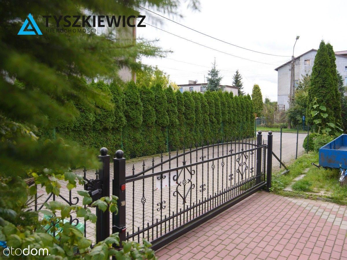 Dom na sprzedaż, Pruszcz Gdański, gdański, pomorskie - Foto 13