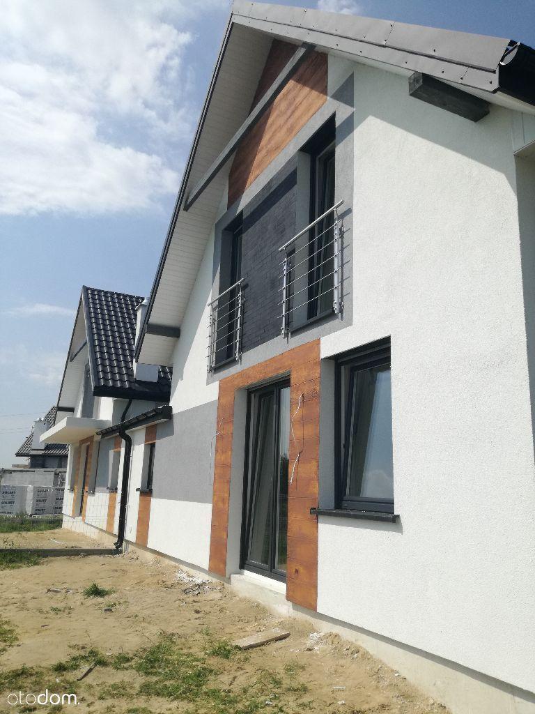 Dom na sprzedaż, Mała Nieszawka, toruński, kujawsko-pomorskie - Foto 12