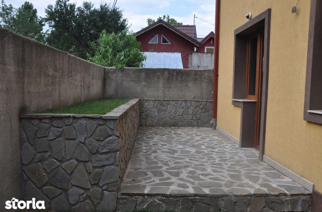 Casa de vanzare, Voluntari, Bucuresti - Ilfov - Foto 9