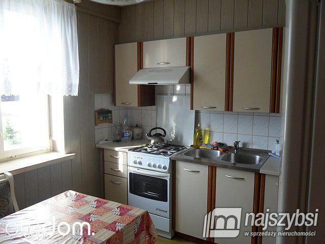 Mieszkanie na sprzedaż, Węgorzyno, łobeski, zachodniopomorskie - Foto 10