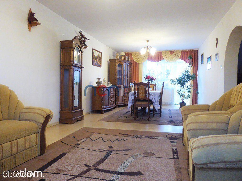 Dom na sprzedaż, Nasielsk, nowodworski, mazowieckie - Foto 1