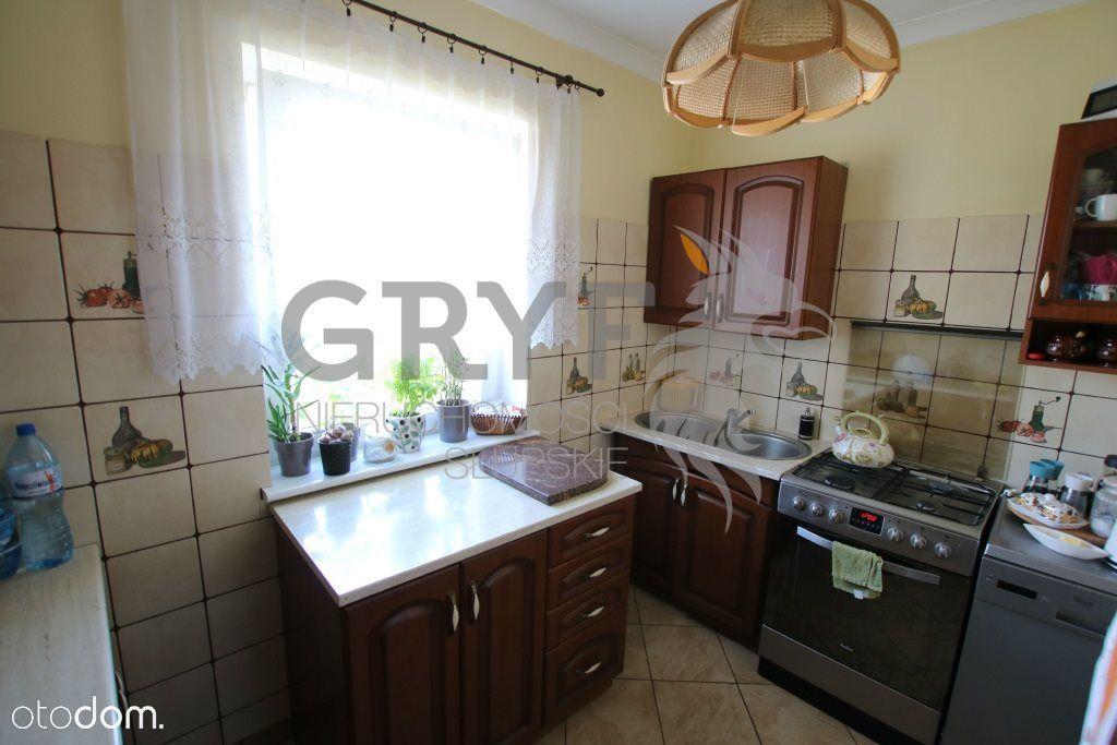 Mieszkanie na sprzedaż, Słupsk, pomorskie - Foto 9