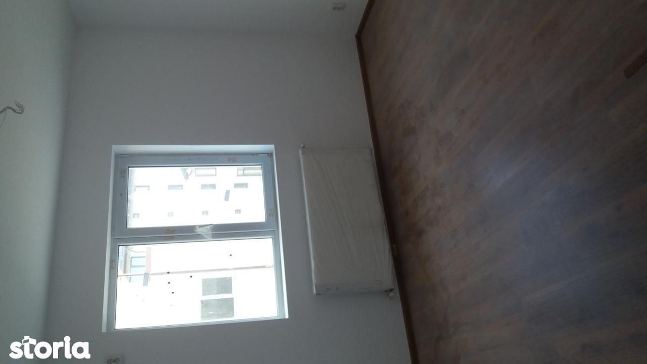 Apartament de vanzare, Ilfov (judet), Strada Libertății - Foto 10