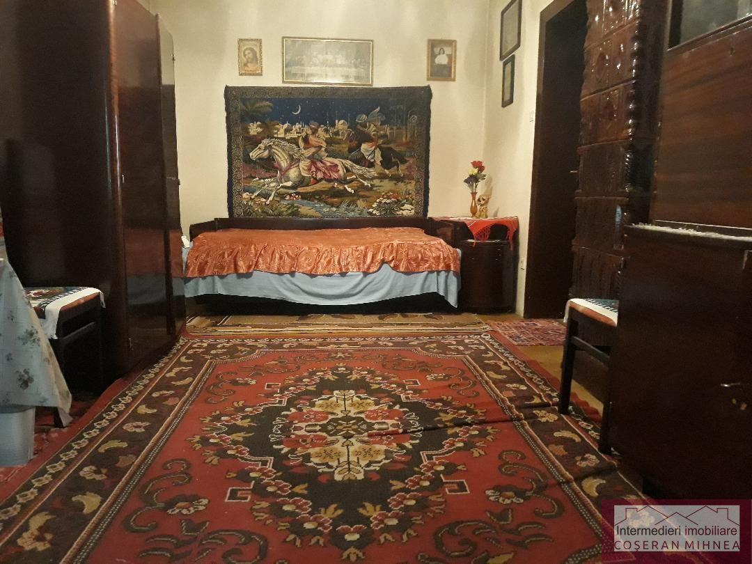 Casa de inchiriat, Arad (judet), Arad - Foto 7