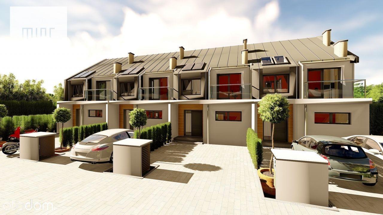 Dom na sprzedaż, Zaczernie, rzeszowski, podkarpackie - Foto 2