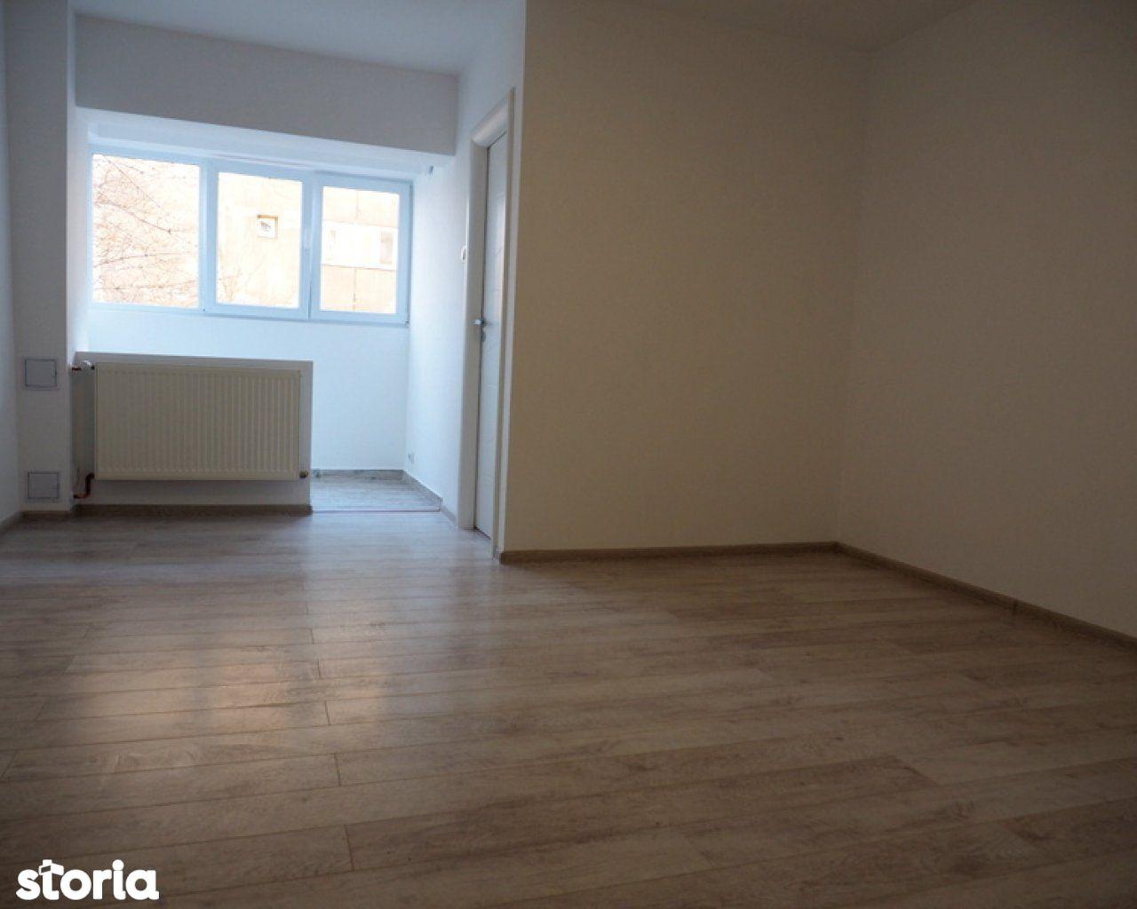 Apartament de vanzare, București (judet), Strada Elev Ștefan Ștefănescu - Foto 3