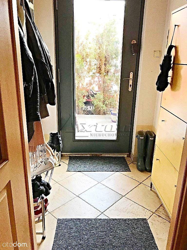Mieszkanie na sprzedaż, Łomianki Dolne, warszawski zachodni, mazowieckie - Foto 3