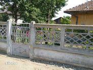 Casa de vanzare, Olt (judet), Strada Gheorghe Vasilescu - Foto 2