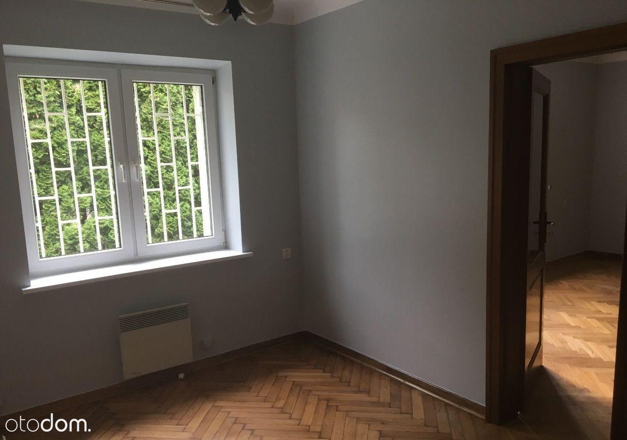 Dom na wynajem, Warszawa, Wola - Foto 3