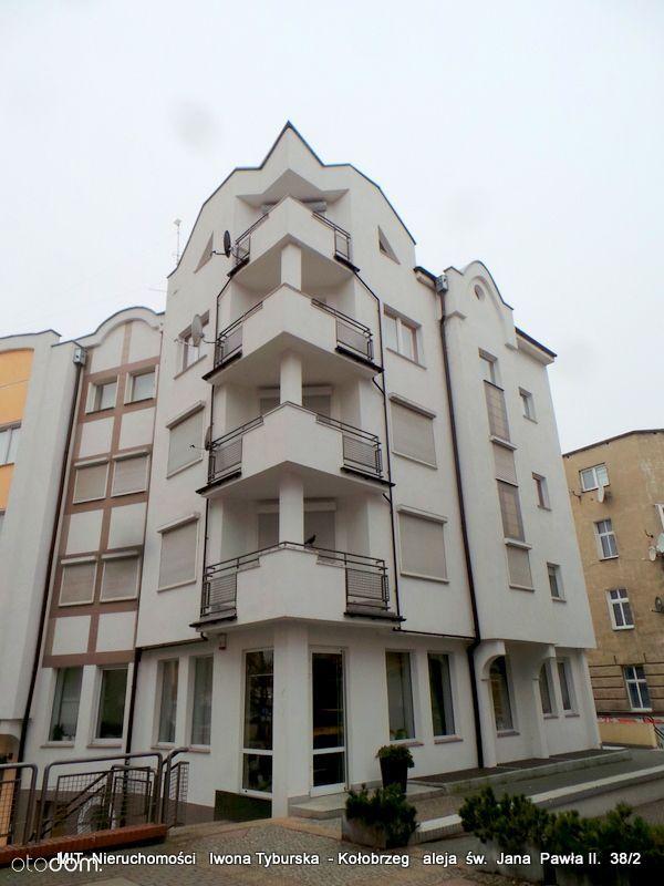 Mieszkanie na sprzedaż, Kołobrzeg, kołobrzeski, zachodniopomorskie - Foto 17