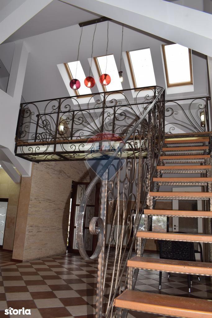 Spatiu Comercial de vanzare, Vrancea (judet), Strada Gheorghe Asachi - Foto 10