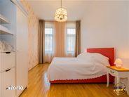 Apartament de vanzare, Brașov (judet), Strada Lungă - Foto 7