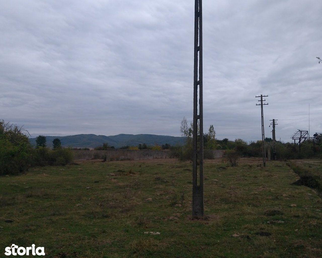 Teren de Vanzare, Maramureș (judet), Mireşu Mare - Foto 2