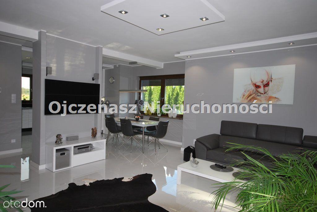 Dom na sprzedaż, Prądocin, bydgoski, kujawsko-pomorskie - Foto 6