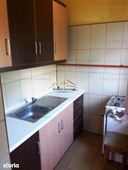 Apartament de vanzare, Iasi, Tatarasi - Foto 6