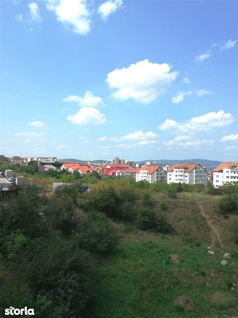 Apartament de vanzare, Cluj (judet), Europa - Foto 10