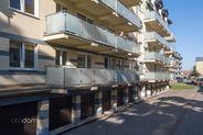 Mieszkanie na sprzedaż, Ustka, słupski, pomorskie - Foto 14