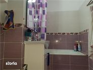 Apartament de vanzare, Argeș (judet), Strada Carpenului - Foto 13