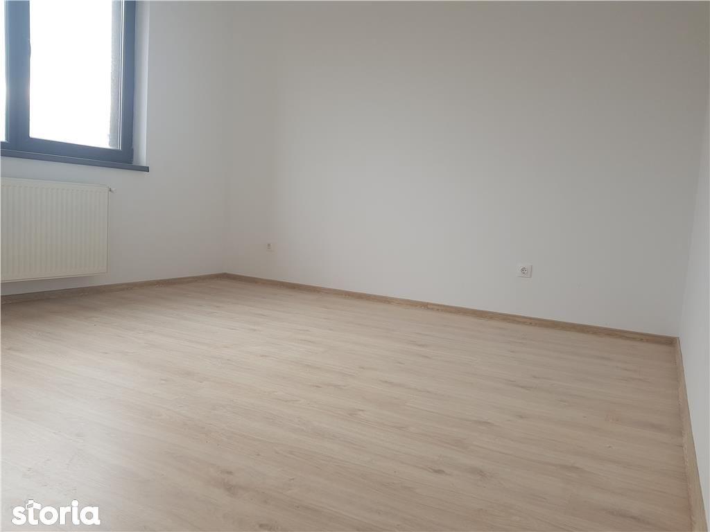 Apartament de vanzare, Argeș (judet), Strada Ștefan Golescu - Foto 2