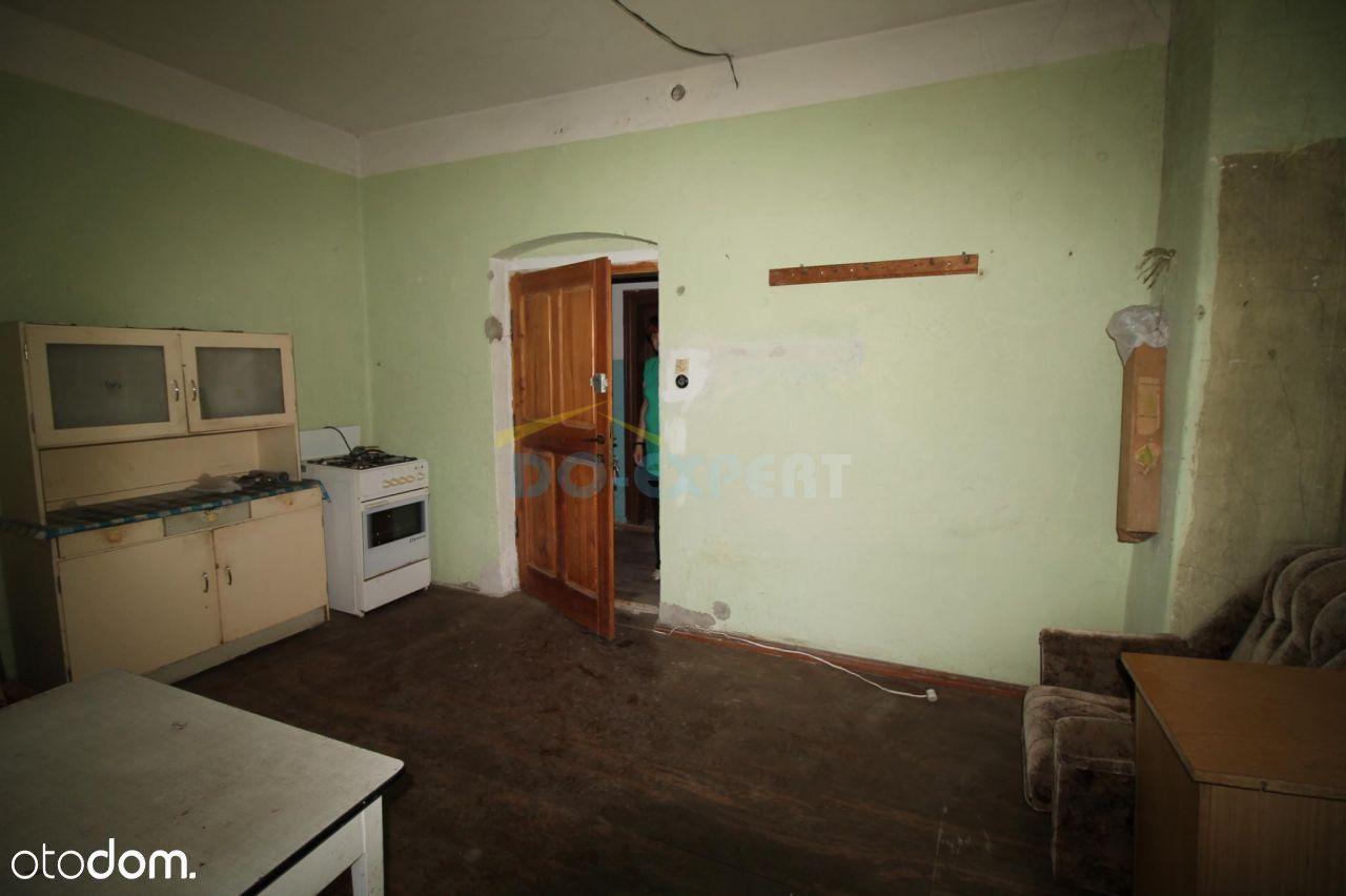 Dom na sprzedaż, Lipa, ząbkowicki, dolnośląskie - Foto 11