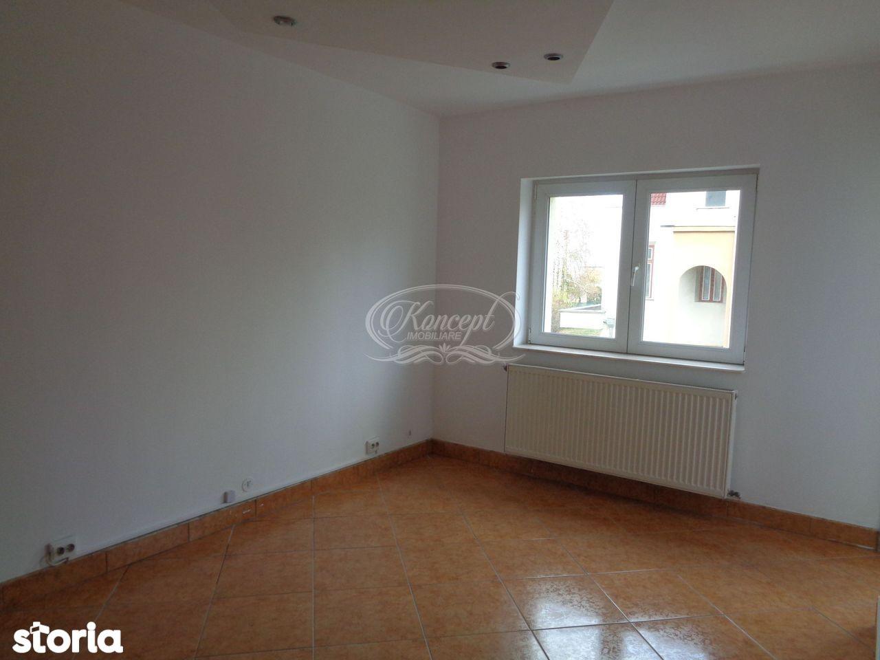 Apartament de vanzare, Cluj (judet), Strada Gheorghe Dima - Foto 6